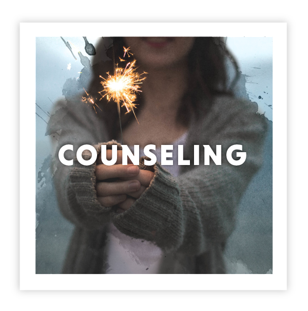 counseling.png