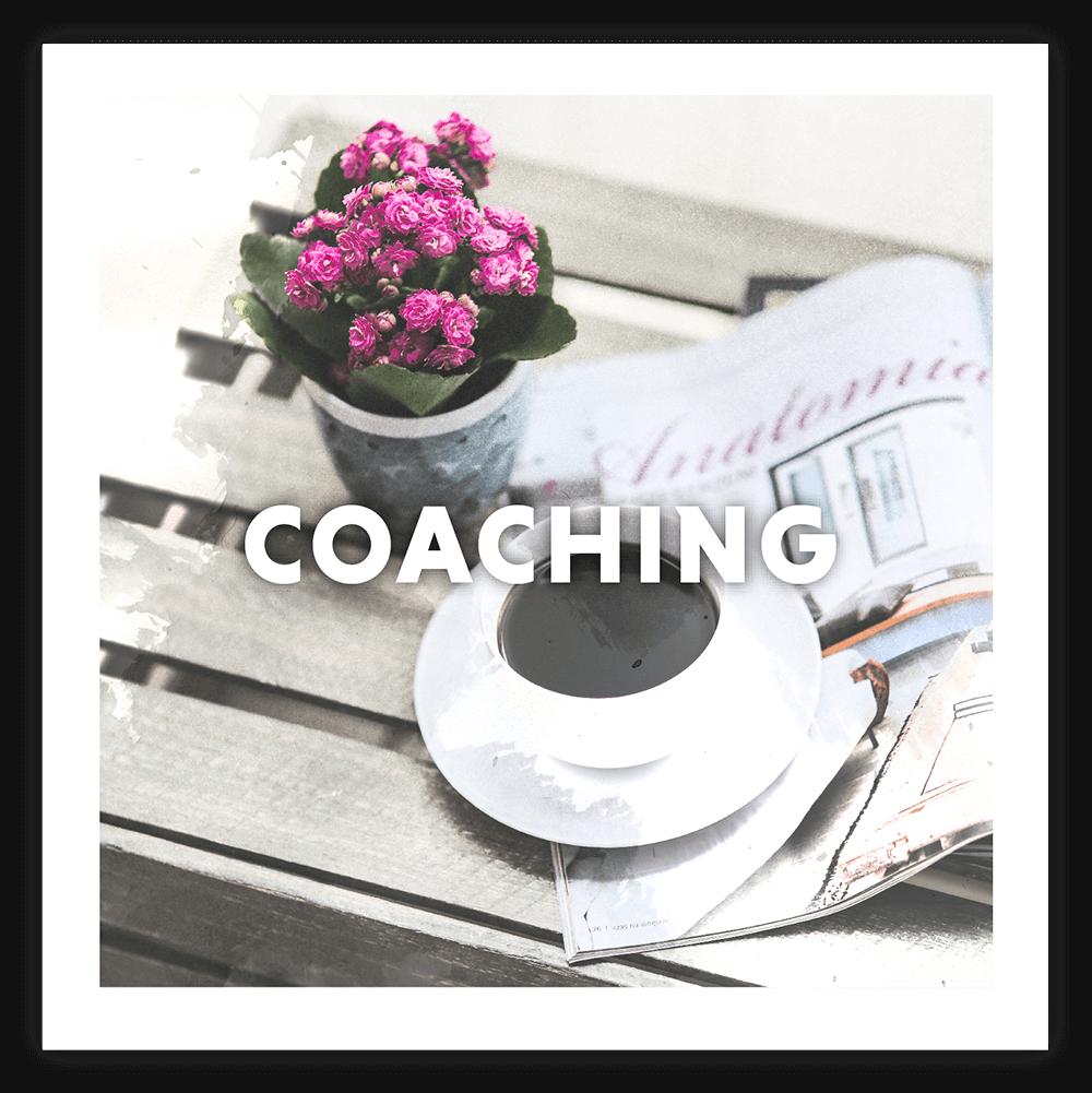 coaching-box-06.png